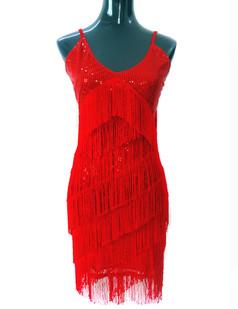 /v-neck-deco-sequins-fringe-sway-flapper-dress-p-5908.html
