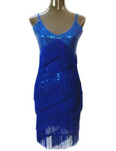 /v-neck-deco-sequins-fringe-sway-flapper-dress-p-5914.html
