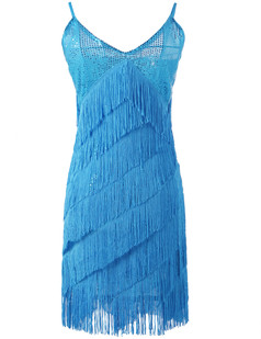 /v-neck-deco-sequins-fringe-sway-flapper-dress-lake-blue-p-6024.html