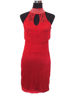 /red-tiered-fringed-lace-flapper-tassel-dress-p-6334.html