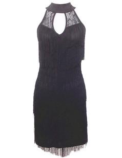 /black-tiered-fringed-lace-flapper-tassel-dress-p-6338.html