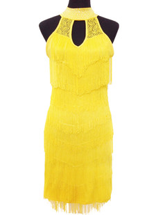 /yellow-tiered-fringed-lace-flapper-tassel-dress-p-6554.html
