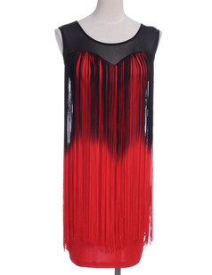 /red-1920s-ombre-long-fringe-trim-flapper-dress-p-1760.html