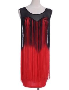 /de/red-1920s-ombre-long-fringe-trim-flapper-dress-p-1760.html