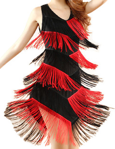 /flapper-fringe-tassel-tiered-swing-dress-black-p-6712.html