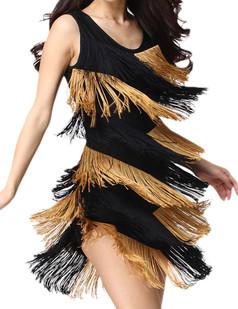 /flapper-fringe-tassel-tiered-swing-dress-beige-p-6714.html