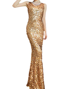 /glitzy-glam-gold-sequin-art-deco-evening-dress-p-3566.html