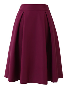 /high-waist-a-line-pleated-midi-skate-skirt-rose-p-3004.html