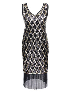 /sexy-backless-sequin-inspired-flapper-dress-black-p-7516.html