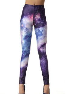 /women-psychedelic-glamorous-starry-galaxy-printed-tights-leggings-p-251.html