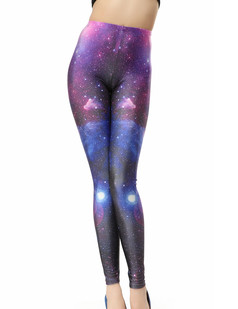 /women-aurora-space-galaxy-printing-leggings-p-247.html