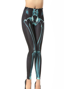 /women-printed-dialysis-xray-bones-skeleton-tights-leggings-p-256.html