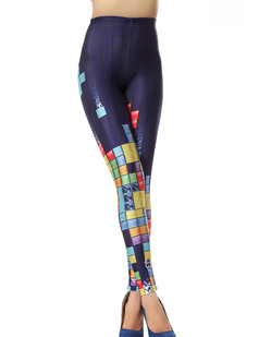 /women-russia-tetris-games-printed-tights-leggings-p-261.html