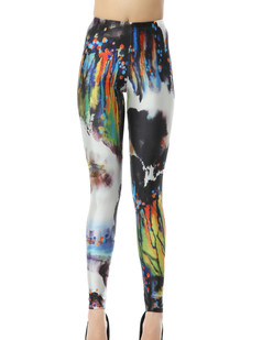 /women-watercolor-painting-printing-tights-leggings-p-290.html