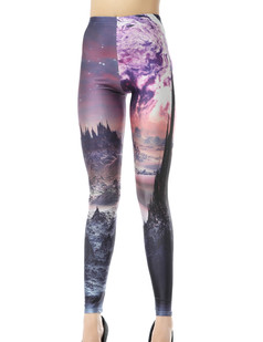 /women-mountains-waterfall-natural-scenery-landscape-printed-leggings-p-286.html