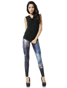 /women-universe-space-galaxy-print-tights-leggings-p-298.html