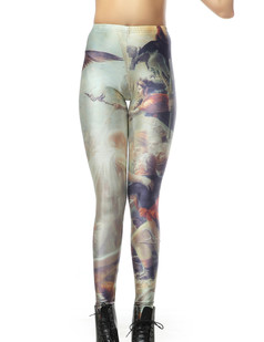 /church-mural-christian-eagle-painting-print-leggings-p-318.html