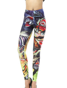 /classic-super-mario-game-print-leggings-p-319.html