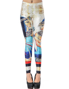 /women-egyptian-cleopatra-queen-arabian-feeling-printed-leggings-p-273.html