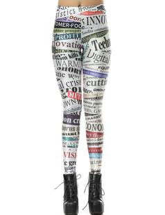 /newspaper-top-line-news-headlines-print-legging-p-798.html