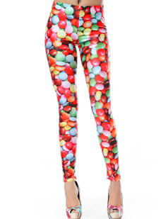 /prettyguide-women-colorful-candy-print-tights-leggings-p-503.html