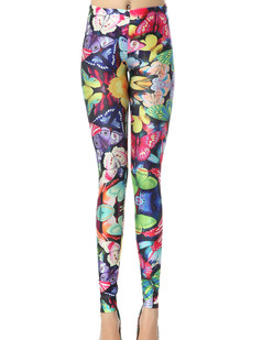 /colourful-butterfies-print-tights-leggings-p-1007.html