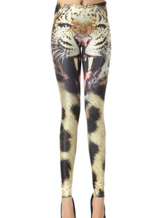 /roaring-lepoard-print-tights-leggings-p-1008.html