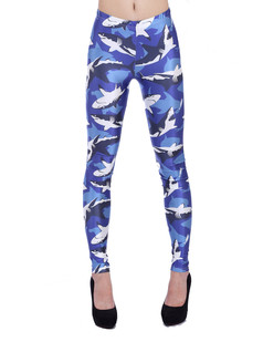 /sharks-print-leggings-p-1277.html