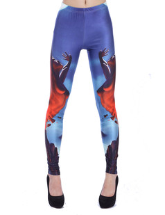 /burning-flame-nude-print-leggings-p-1288.html