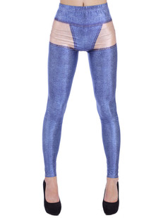 /false-hollow-out-jeans-print-spandex-leggings-p-1356.html