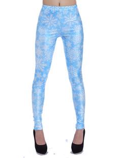 /snowflake-patterns-print-leggings-p-1276.html