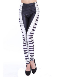 /piano-keyboard-patterns-print-color-contrast-leggings-p-1266.html