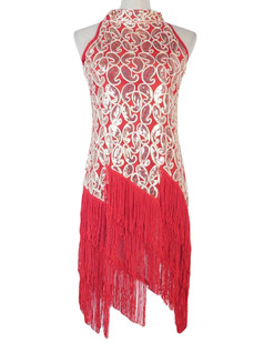 /sequin-paisley-flapper-tassel-dress-red-p-5956.html