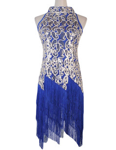/sequin-paisley-flapper-tassel-dress-blue-p-5958.html