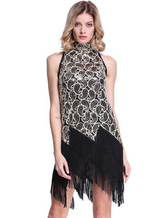 /sequin-paisley-flapper-tassel-dress-black-p-5954.html