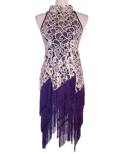 /sequin-paisley-flapper-tassel-dress-purple-p-5982.html