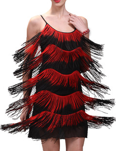 /flapper-fringe-tassel-tiered-swing-dress-red-p-5948.html