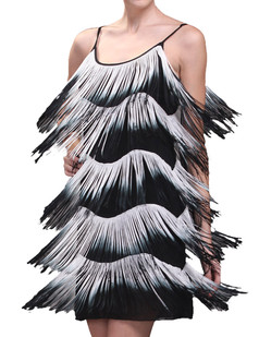 /flapper-fringe-tassel-tiered-swing-dress-white-p-5952.html