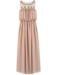/white-beads-embellished-chiffon-maxi-dress-pink-p-3268.html