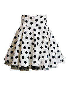 /polka-dots-empiredwaisted-wave-point-ol-skirt-p-1448.html