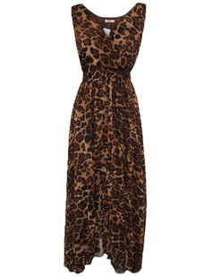/leopard-halter-maxi-long-skirt-beach-dress-p-2980.html