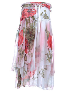 /printed-big-hem-maxi-long-flowers-skirt-beach-dress-p-2982.html