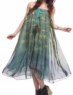 /chiffon-peacock-feathers-long-boho-maxi-skirt-elastic-waist-band-dress-p-265.html
