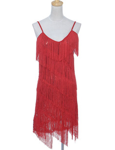/womens-sequin-fringe-1920s-flapper-inspired-party-dress-p-6128.html