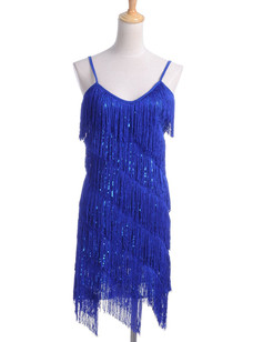 /womens-sequin-fringe-1920s-flapper-inspired-party-dress-p-6122.html