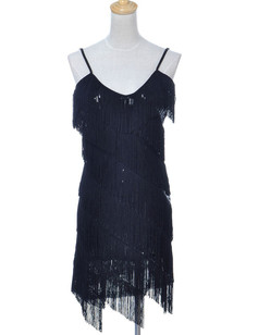 /womens-sequin-fringe-1920s-flapper-inspired-party-dress-p-6130.html