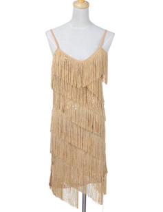/womens-sequin-fringe-1920s-flapper-inspired-party-dress-p-6132.html
