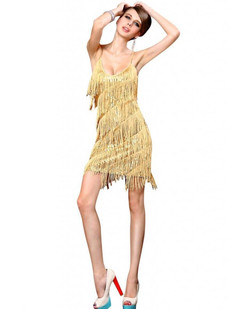 /womens-sequin-fringe-1920s-flapper-inspired-party-dress-p-1397.html