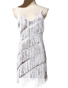 /deco-sequins-fringe-sway-flapper-dress-white-p-5968.html