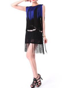 /1920s-organza-fringe-silver-trim-charleston-dress-p-1782.html